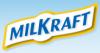 Cremilk (Milkraft)