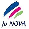Jo NOVA GmbH