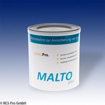 seneoPro MaltoPlus 300g