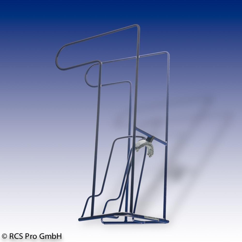 http://www.rcs-pro.de/out/pictures/master/product/1/88bce967b9a5d80a0dbe1a770b5d8b0d_p1(1).jpg