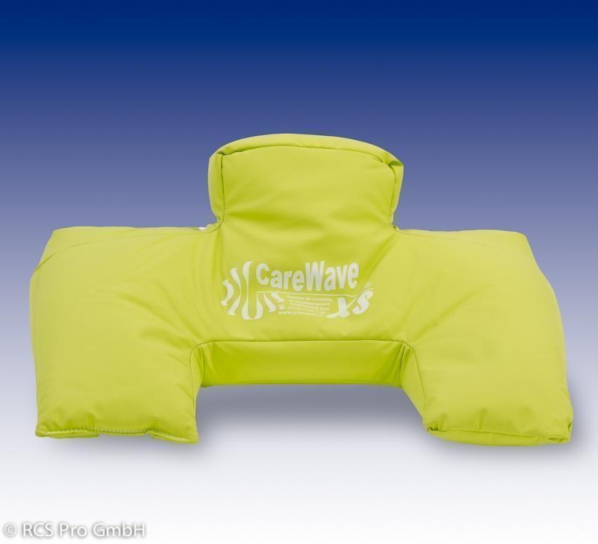 Carewave Lagerungskissen - Pflegehilfsmittel