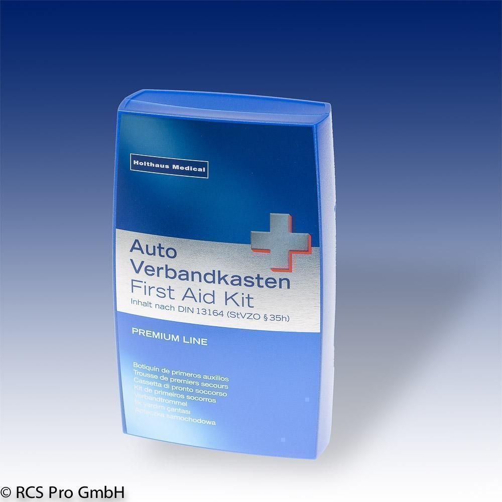 http://www.rcs-pro.de/out/pictures/master/product/1/holthaus-auto-verbandskasten-premium-1.jpg