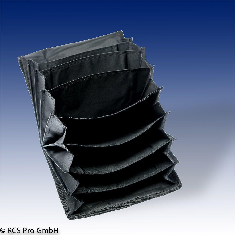 compressana spezialtasche f r kompressionsstr mpfe sicher. Black Bedroom Furniture Sets. Home Design Ideas