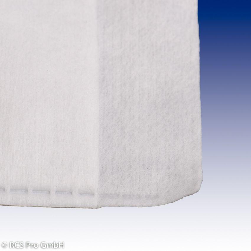 dahlhausen einmal waschhandschuhe 8stk waschen ohne. Black Bedroom Furniture Sets. Home Design Ideas