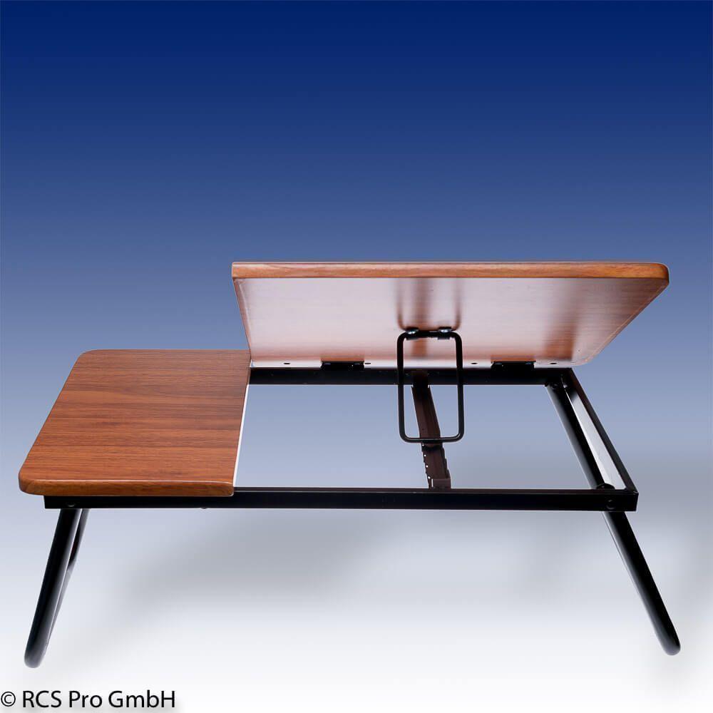 bett tablett pflegebetten zubeh r rcs pro shop. Black Bedroom Furniture Sets. Home Design Ideas